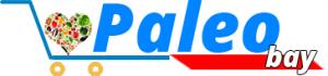 Paleo Bay
